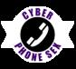 Cyber Phone Sex
